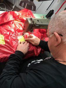 Parachuteriggers.com repair